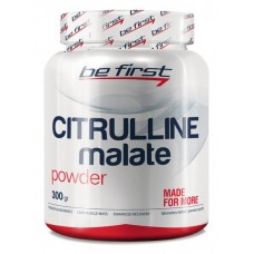 Citrulline Malate Powder 300 г