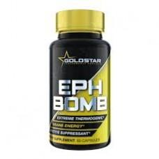 Eph Bomb 60 капс.