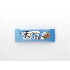 Protein Rex Gym (Protein Rex), 60г
