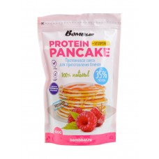 Protein Pancake Bommbar 420 г