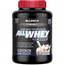 AllWhey Classic 2,27 кг