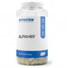 Alpha Men 120 таб.