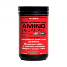 Amino Decanate 384 г