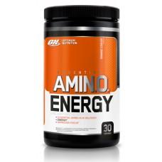 AmiNO Energy 270 гр.