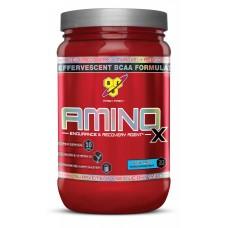 Amino X 435 г