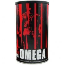Animal Omega 30 пак.