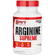 Arginine Supreme 100 таб.
