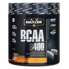 BCAA 8400, Maxler, 180 табл.