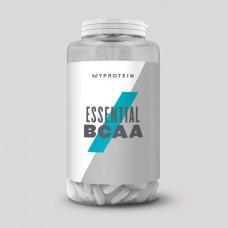 BCAA Myprotein, 270 табл.