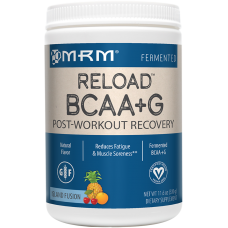 BCAA+G Reload, 330 г