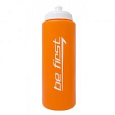 Бутылка для воды Be First 1000 мл