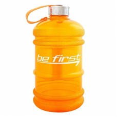Бутылка для воды Be First 1,9 л