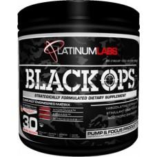 Black Ops 30 порц.
