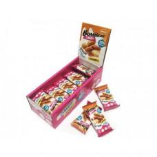 Протеиновые конфеты 18 г