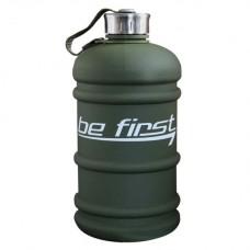 Бутылка для воды 2,2 л