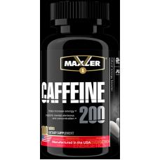 Caffeine 200, 100 таб.