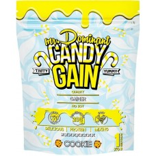Candy Gain 1 кг