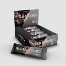 The Carb Crusher, 60 г