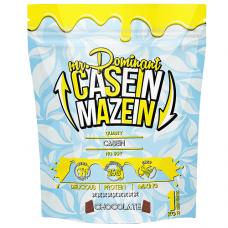 Casein Mazein 1 кг