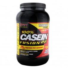 100% Casein Fusion 991 г