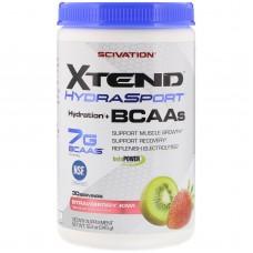 Xtend BCAA 420 г