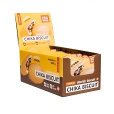Chika bisquit, 50 г