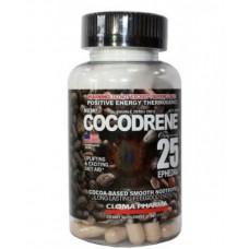 Cocodrene 90 капс.
