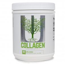 Collagen Universal, 300 г
