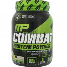 MP Combat 0,9 кг