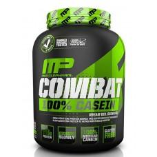 Combat 100% Casein 1,8 кг