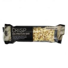 Combat Crisp Protein Bar, 45 г