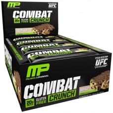 Combat Crunch 63 г