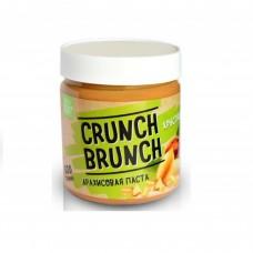Арахисовая паста Crunch-Brunch 200 г