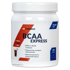 Cybermass BCAA Express, 220 г