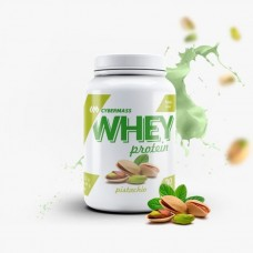 Whey Protein 908 г