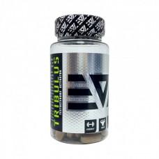 EPIC LABS Tribulus 1200 mg 90%, 90 табл.