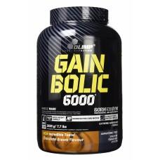 Gain Bolic 6000 3,5 кг