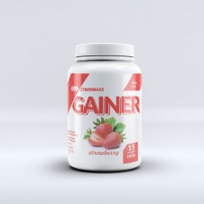 Cybermass Gainer, 1,5 кг