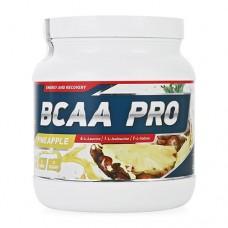 BCAA PRO 500 г