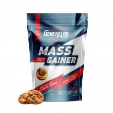 Mass Gainer 1 кг
