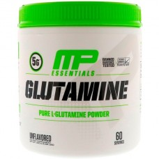 Glutamine, 300 г