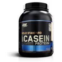 100% Casein Goldstandard 1,8 кг