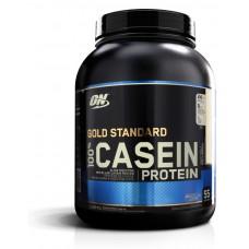 100% Casein Goldstandard 1,82 кг