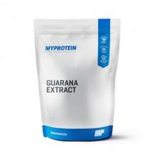 Guarana Extract 100 г
