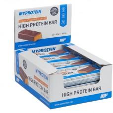 High Protein Bar 80 г