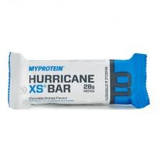 Hurricane XS, 70 г