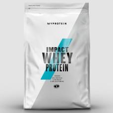 Impact Whey Protein, 250 г