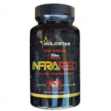 Infra Red 60 капс.
