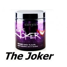 The Joker 30 порц.