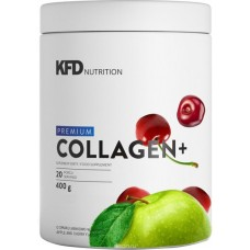 Premium Collagen Plus 400 г